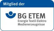 Logo BG BAU 4c 2z
