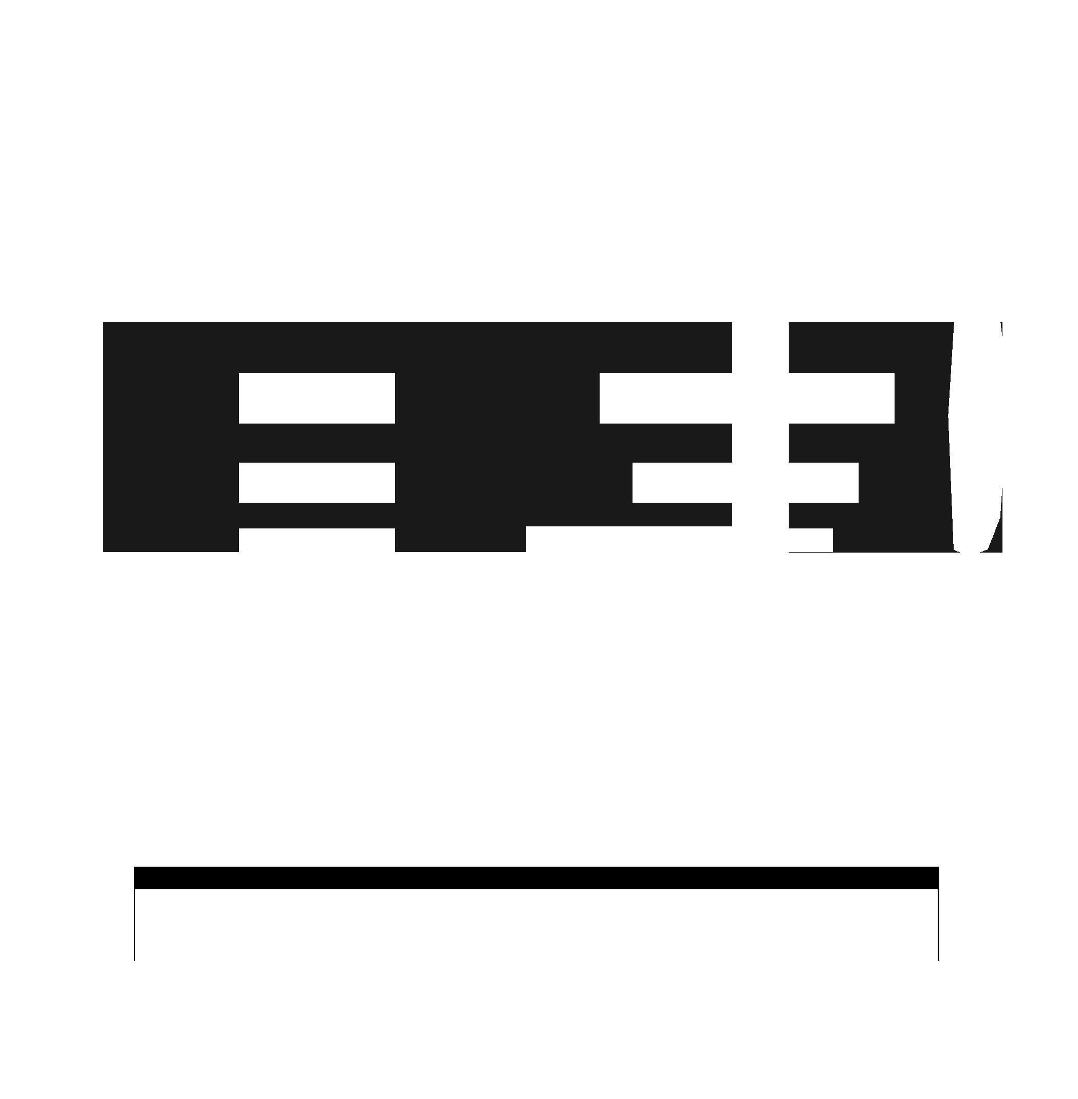 TV News Logo_weiss